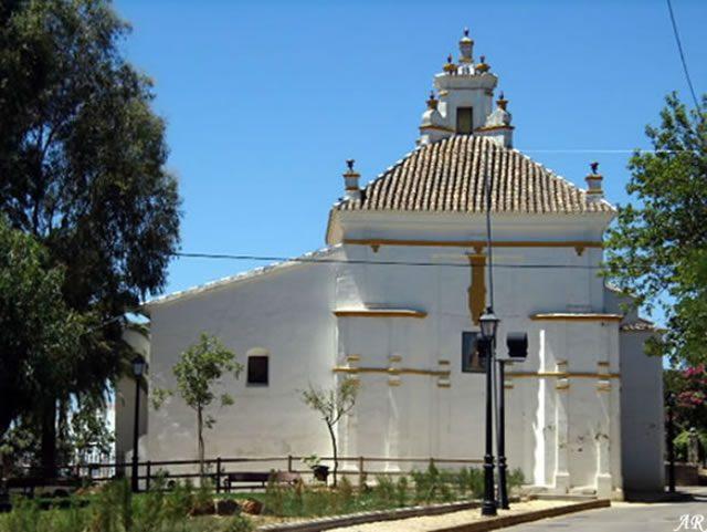 lel-pedroso-ermita-de-la-virgen-del-espino
