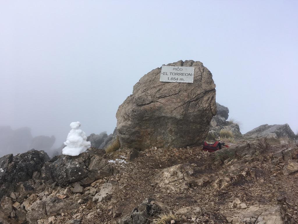 El Torreón: la hora de la verdad