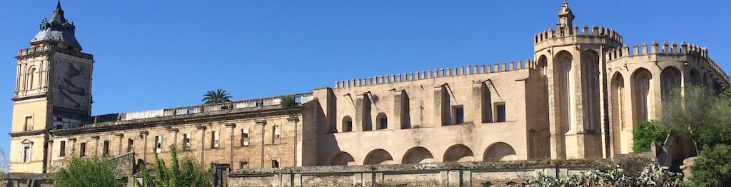 Sevilla Romana