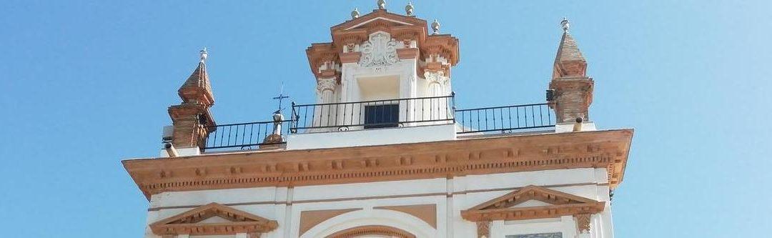 Sevilla Barroca