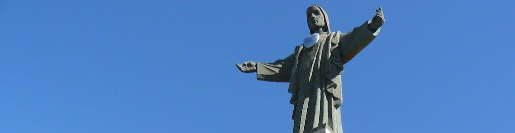 El Santo de Pizarra