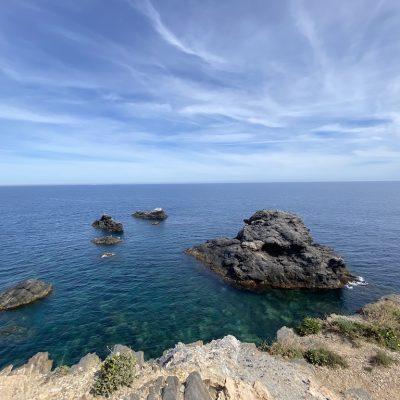 Viaje a la Manga del Mar Menor habitación