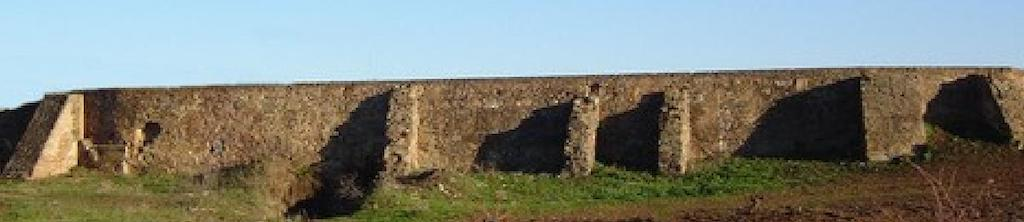 Etapa 9. Villafranca de los Barros a Almendralejo