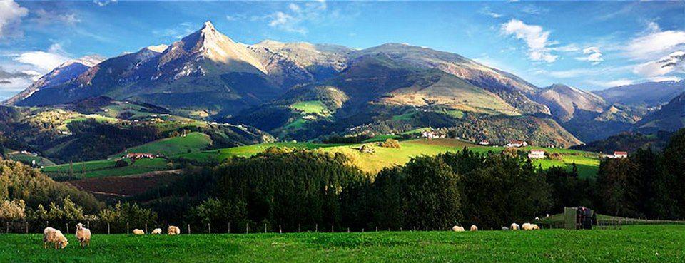 Expedición a los Picos del Norte 2021