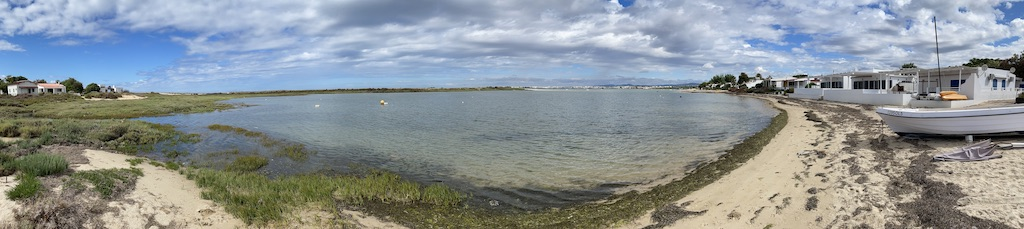 La Secreta Isla Armona